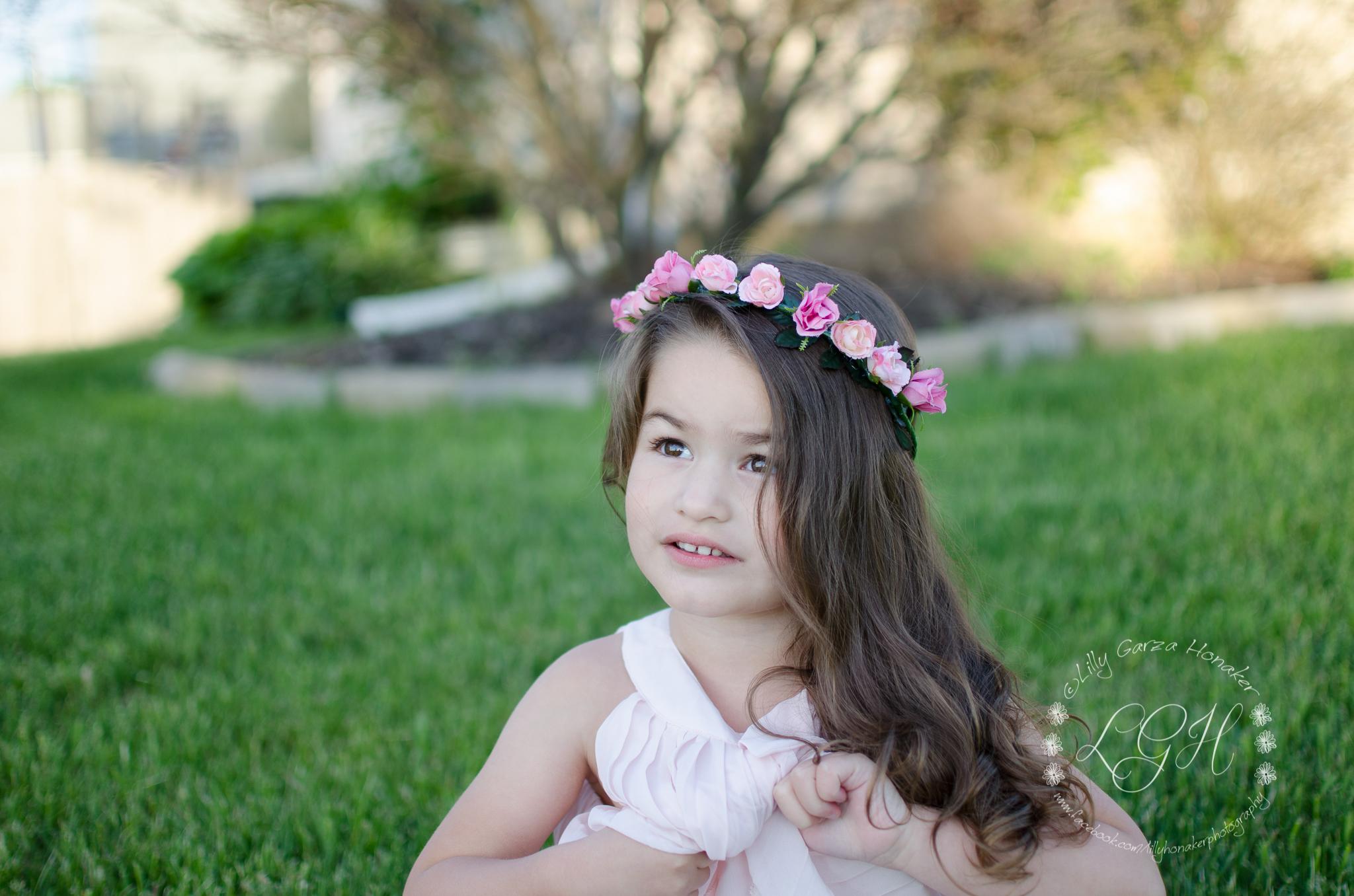 20140605-DSC_0160 Bella Beauty