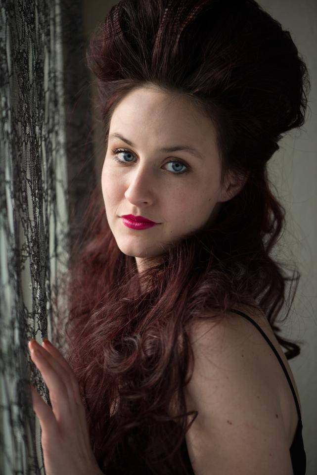 41-raw-blog Soft Portrait Enhancements with MCP Photoshop Actions