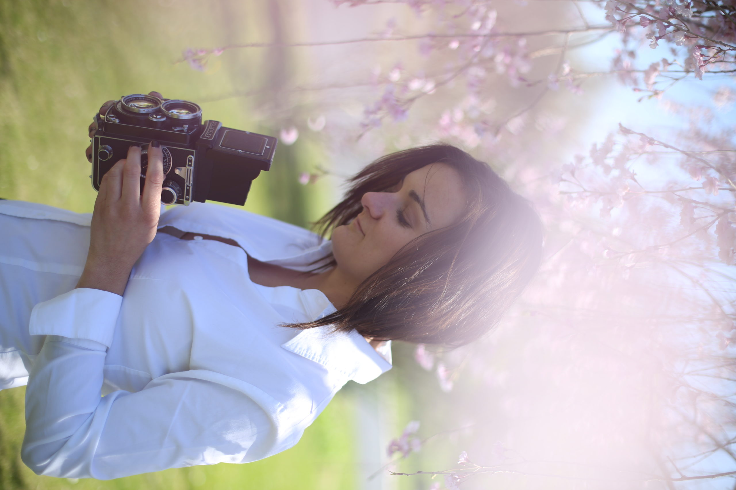 447A2897-scaled Blossoming Photographer