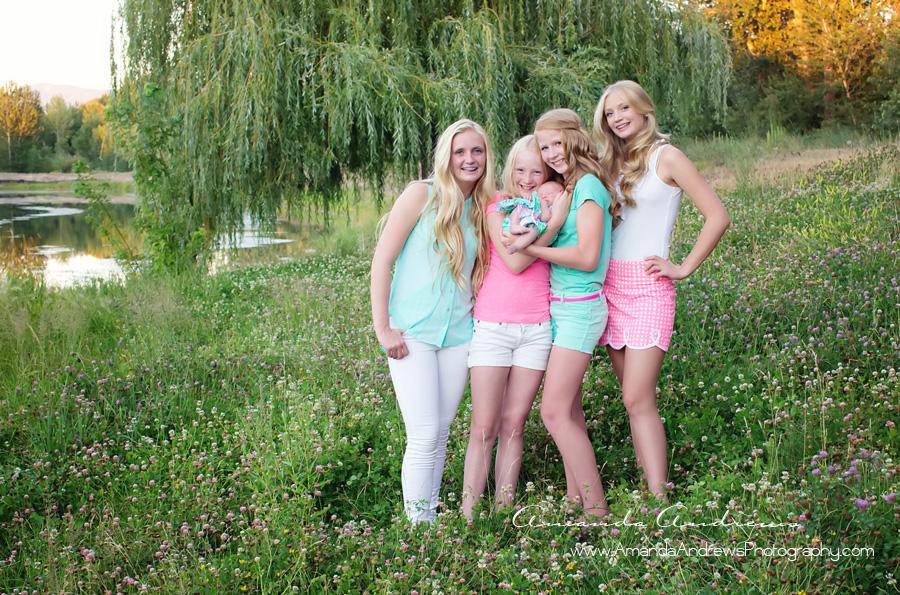 507C3114A-copy Littlest Love with Newborn Necessities