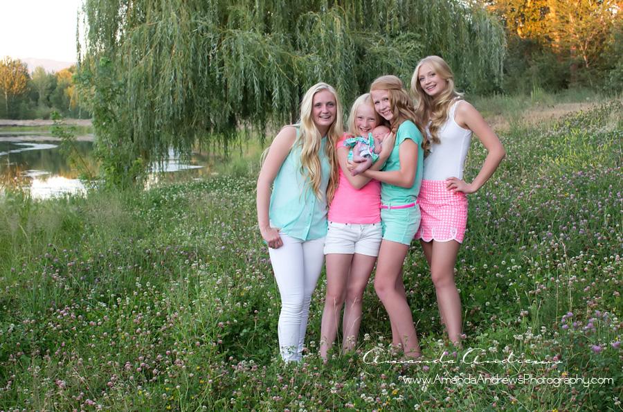 507C3114B-copy Littlest Love with Newborn Necessities