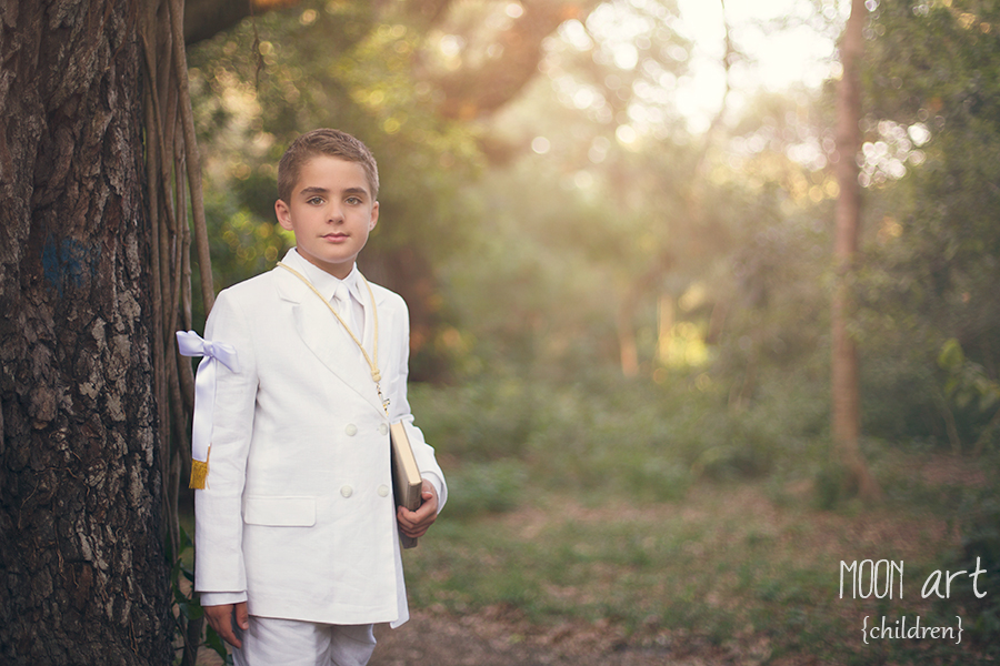 AE4A2756-W An Inspiring First Communion