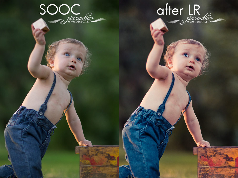 AO_sooc_after_LR Toddler Edited with Actions and Presets