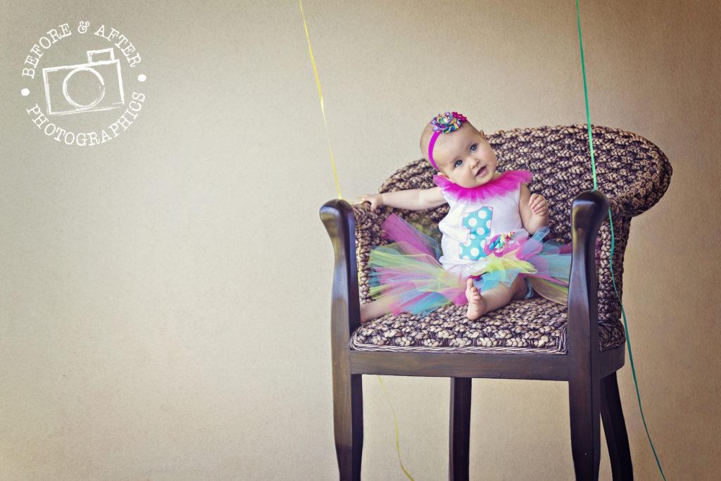 best lightroom presets for baby portraits