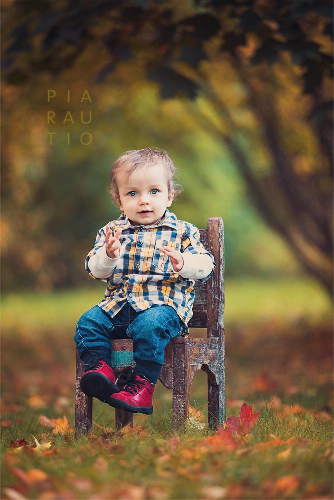Autumn_Boy_after Autumn Boy in Texture