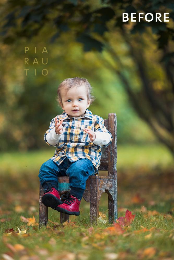 Autumn_Boy_before Autumn Boy in Texture