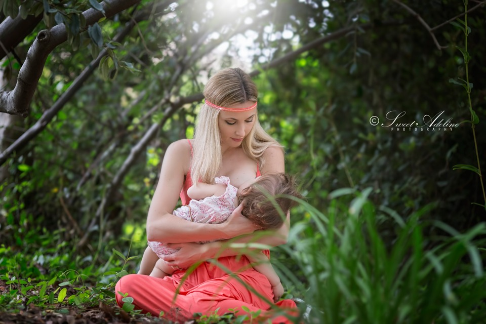 Breastfeeding-Final2-1 My Last Nursling