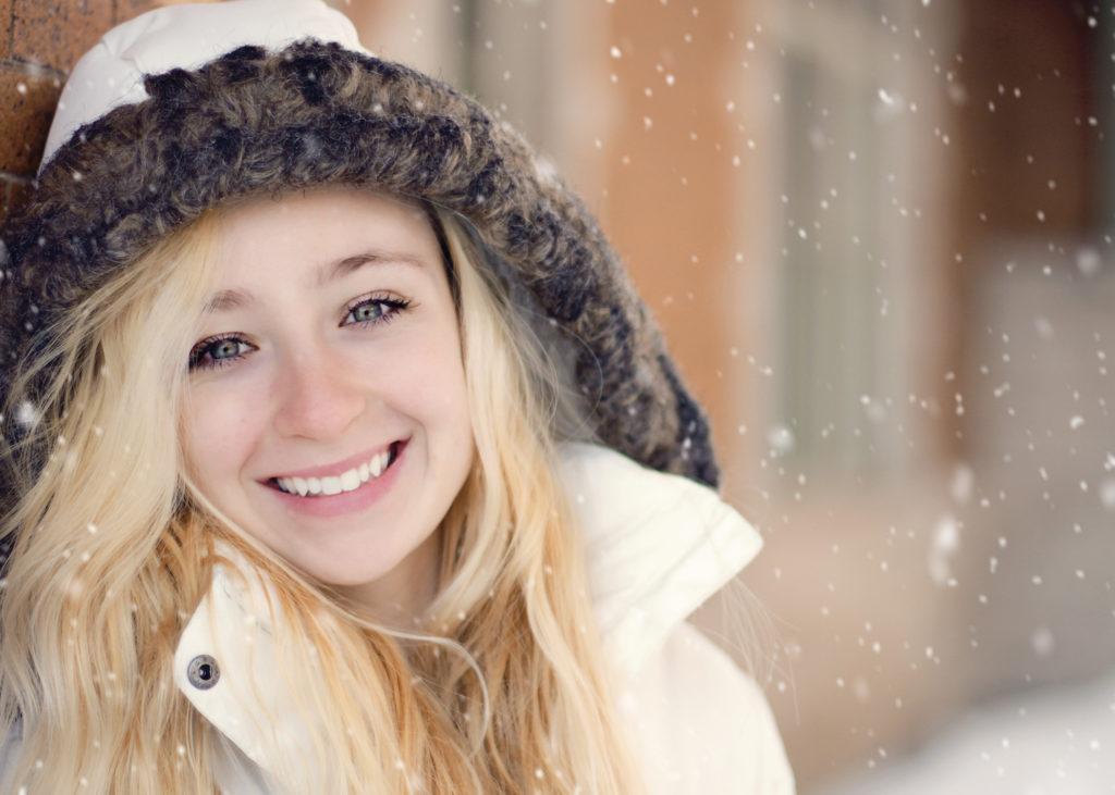 Brit_snow_01