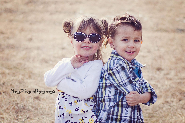 DSC_0425 Retro Edit of Twins