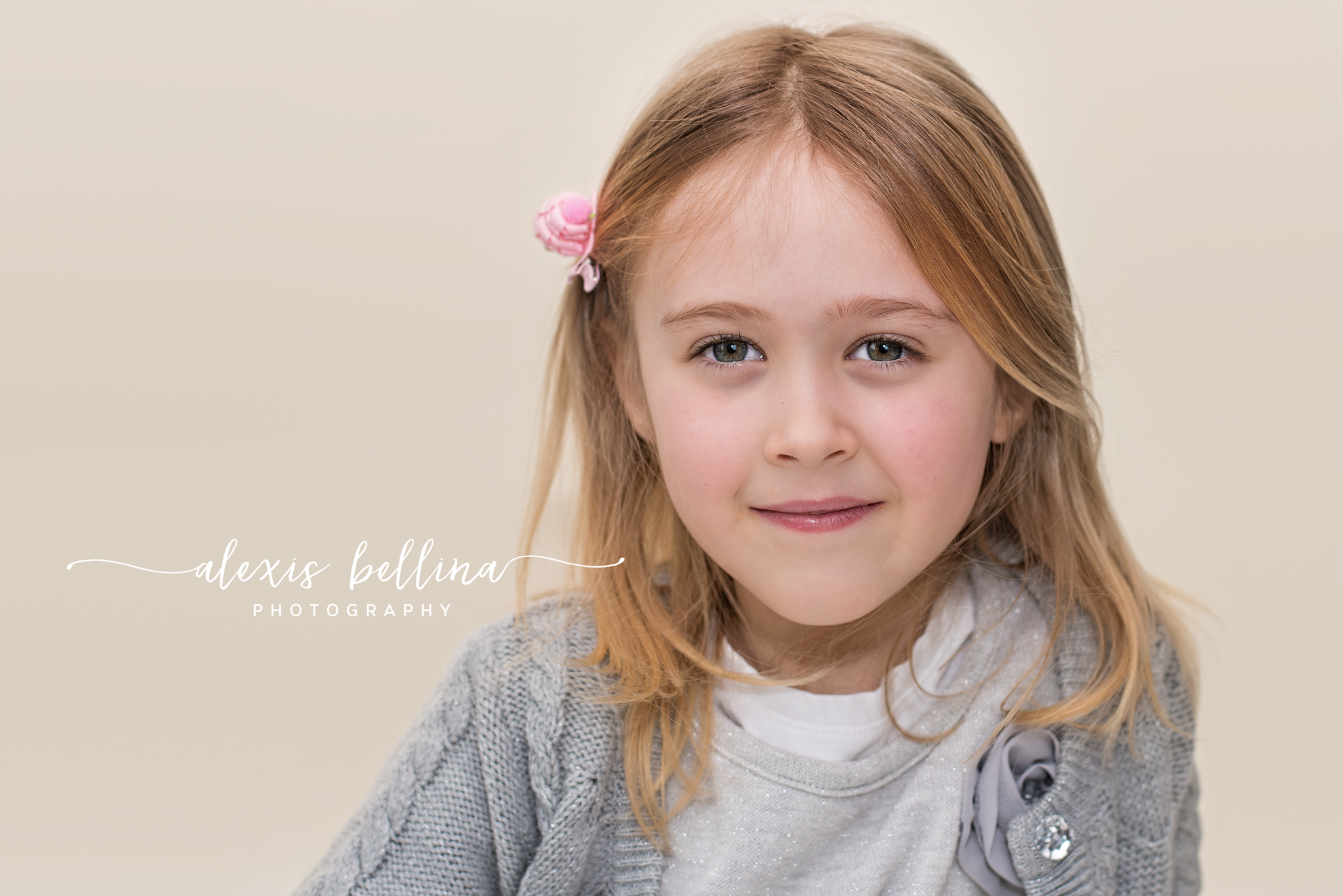 DSC_4914FBWatermark Softening of Children's Images with MCP Newborn Necessities