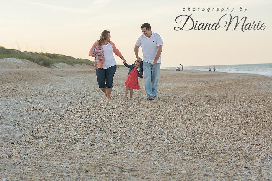 DSC_5115_before-1 Family Beach Stroll