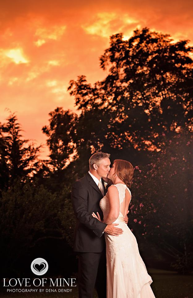 DSC_8906-4 Suprise Sunset Autumn Actions Edit