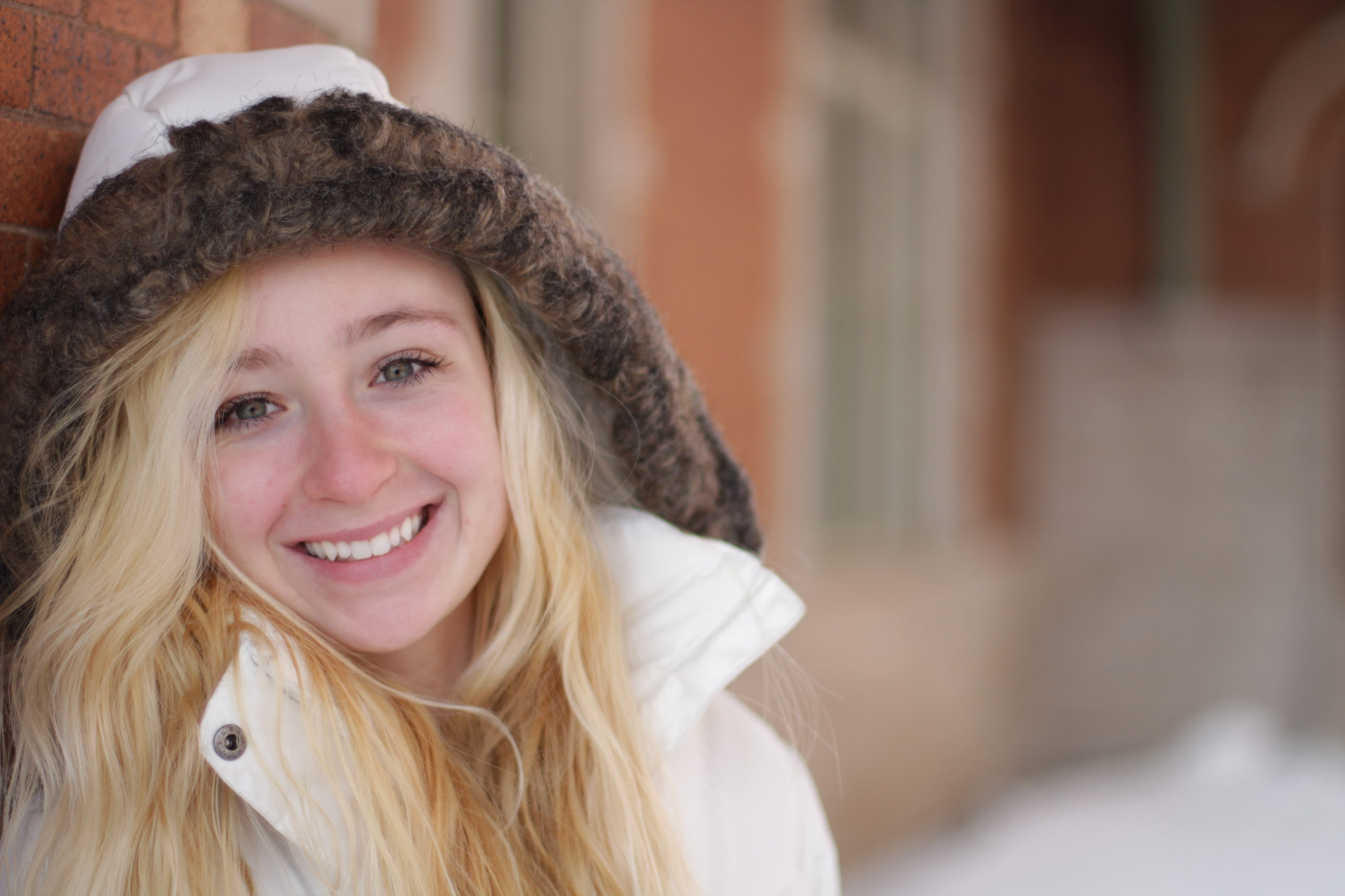 IMG_1068-scaled Skin Refinement and Snow Overlay with Senior Portraits