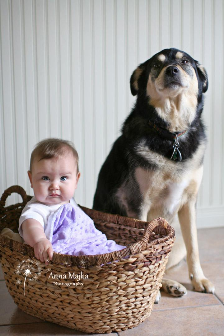 IMG_1886_mcp Dog and Baby Edit