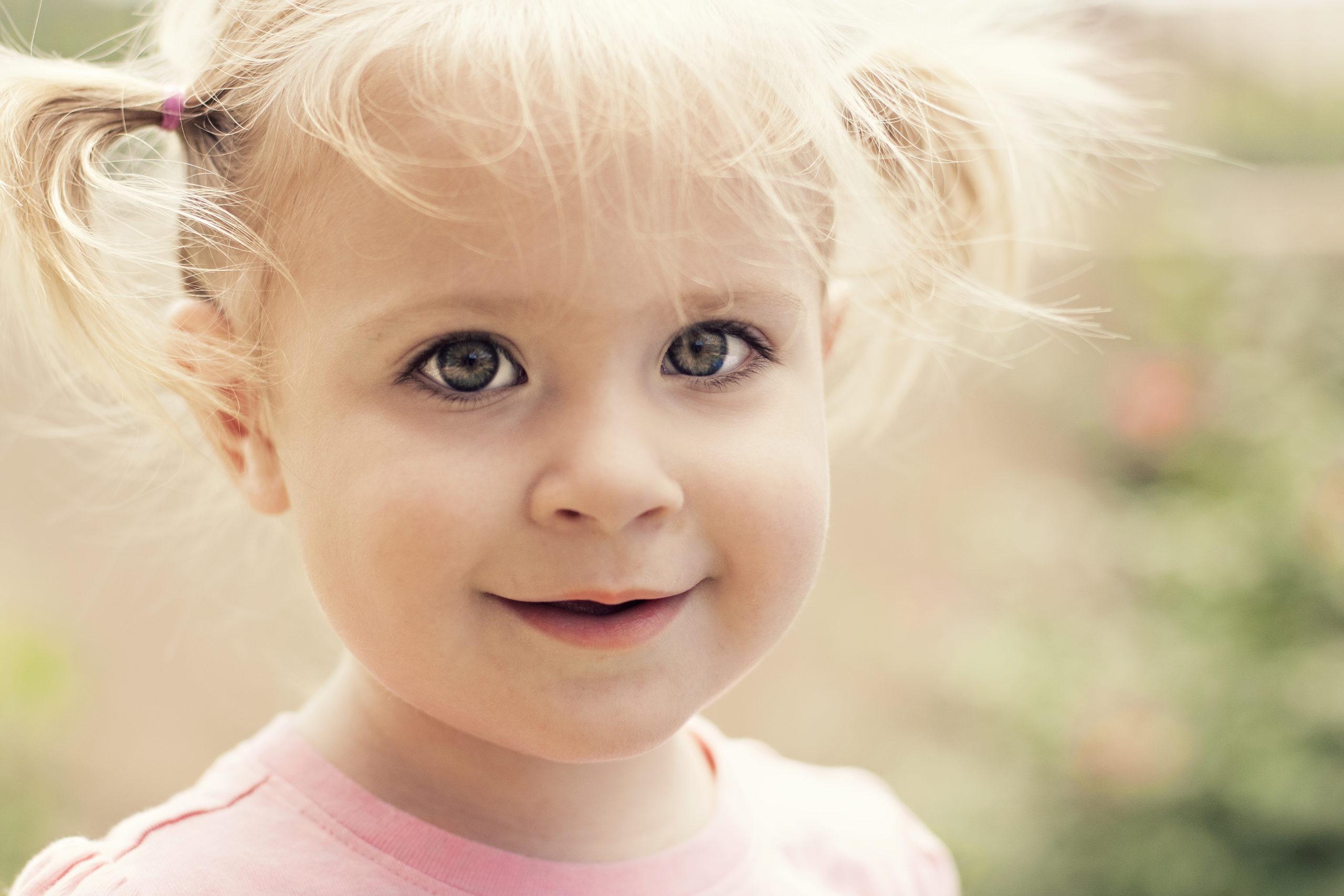 IMG_2461sharp-scaled Sweet Child Edit