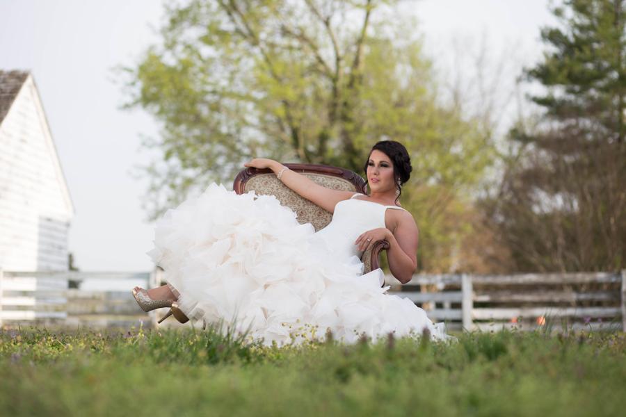 IMG_6727-2 Illuminated Vintage Bride
