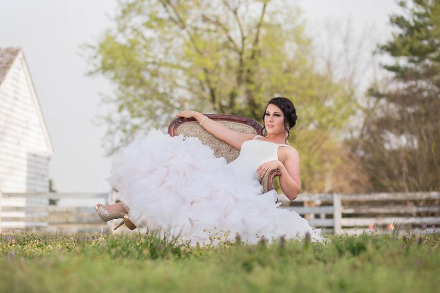 IMG_6727-3 Illuminated Vintage Bride
