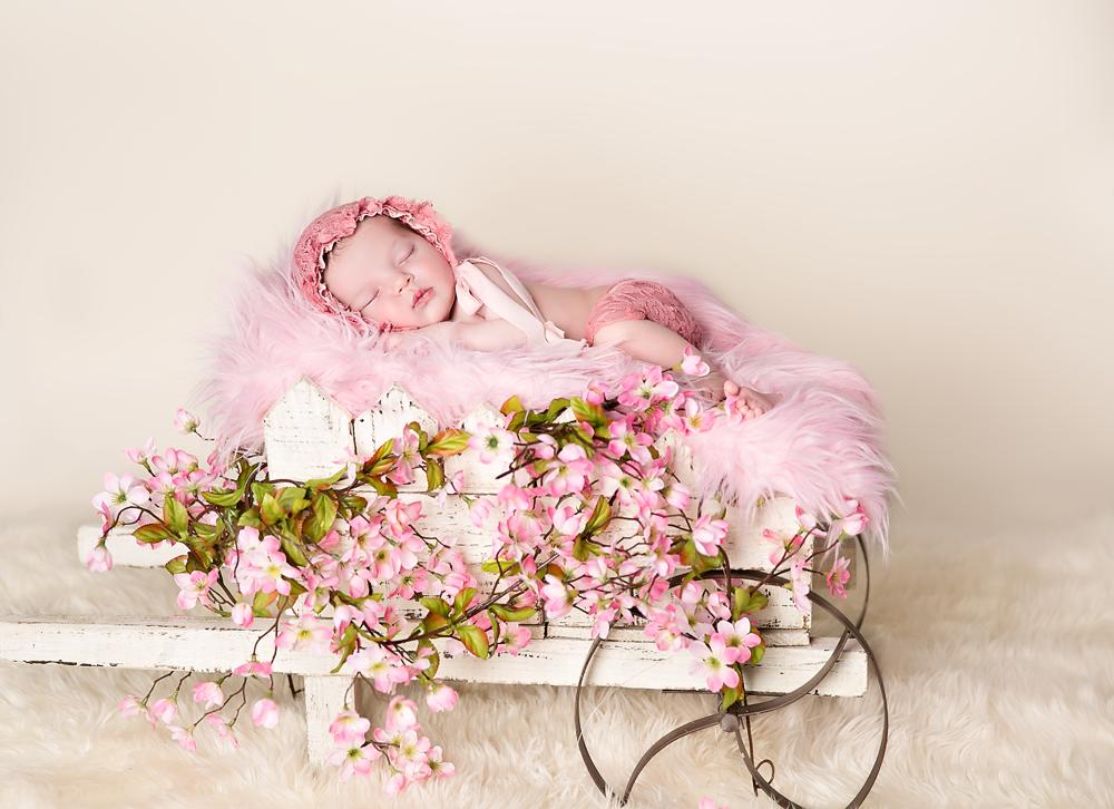 IMG_6947 Soft Newborn Lightening Edits with MCP Actions