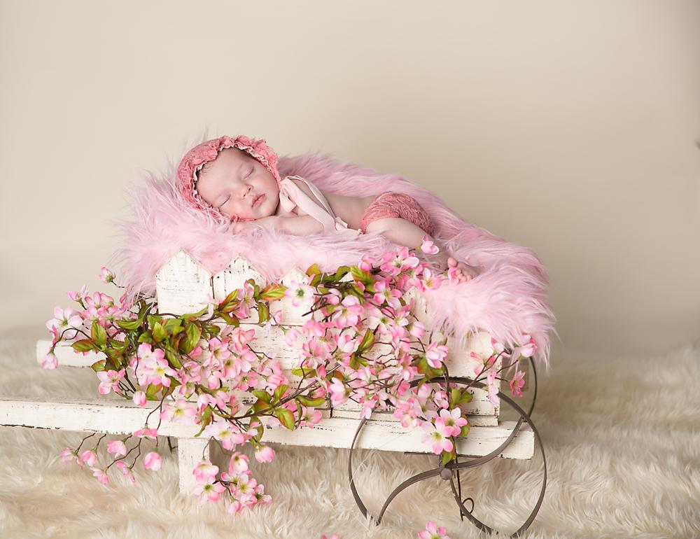 IMG_6947originalshowandtell Soft Newborn Lightening Edits with MCP Actions