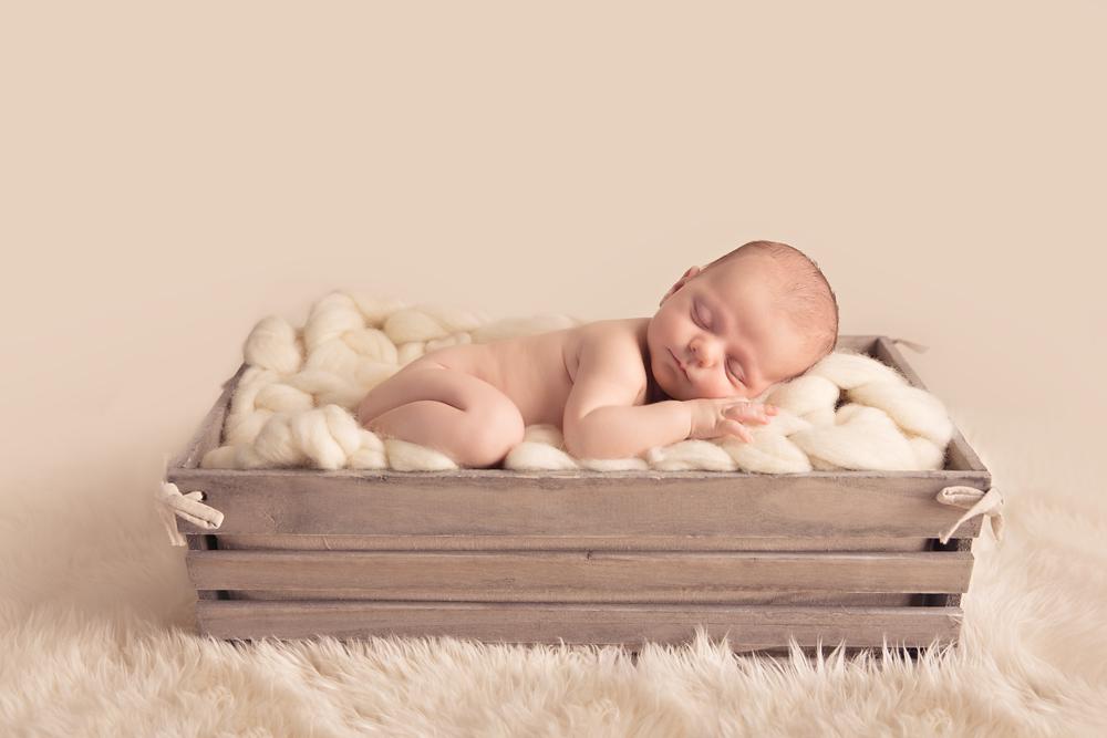 IMG_8341 Baby Edits with MCP Newborn Necessities