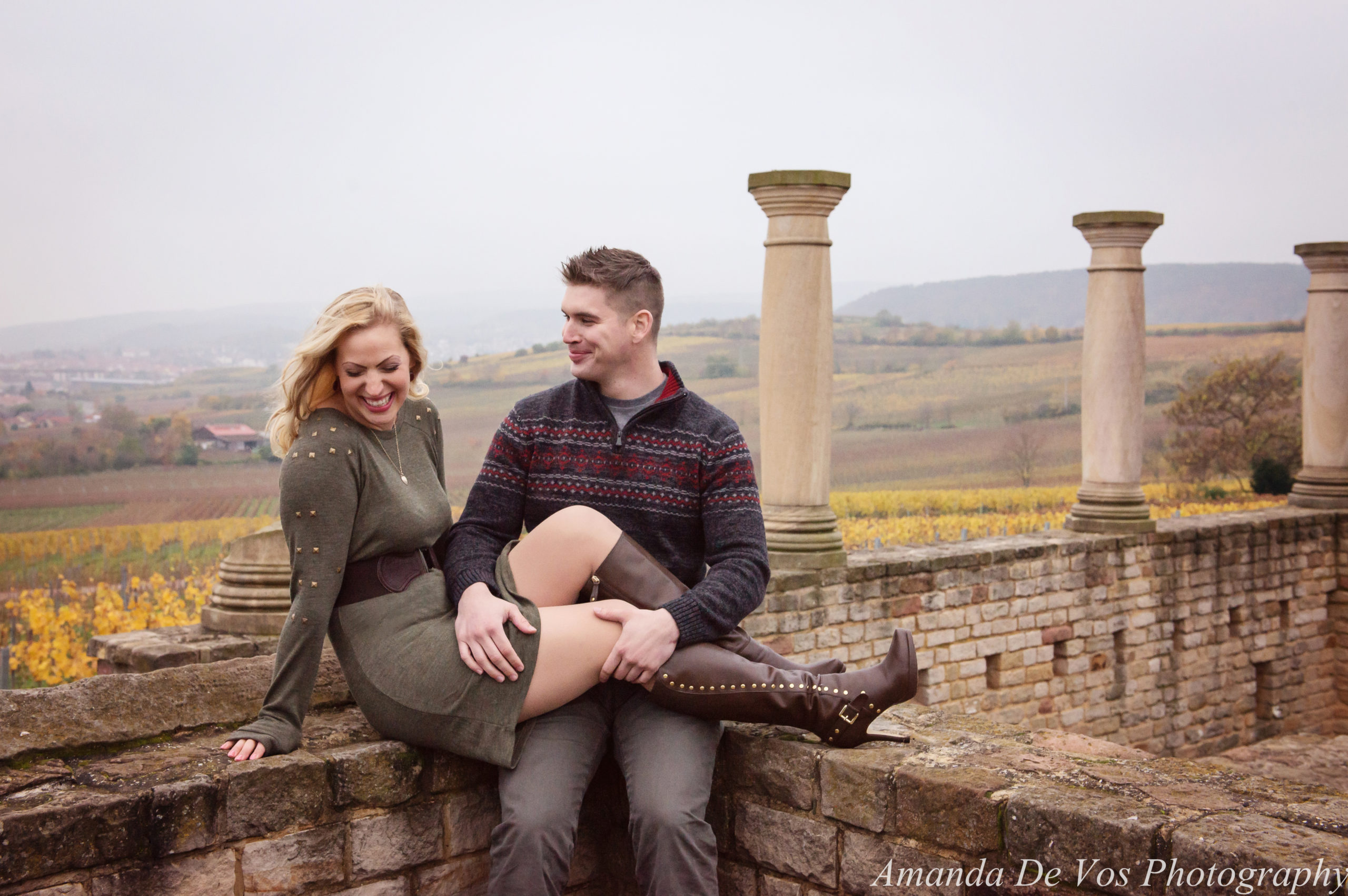 Jen-and-Seth-WM-1-scaled Autumn in the Vineyards