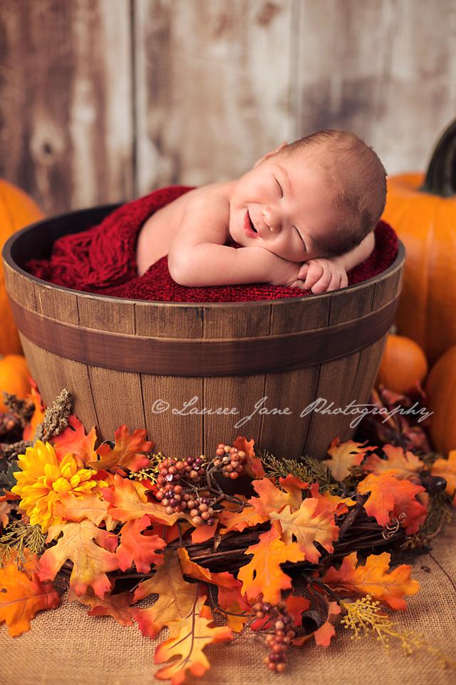 LJP_06_M48A7087-copyb Fall Newborn Edit