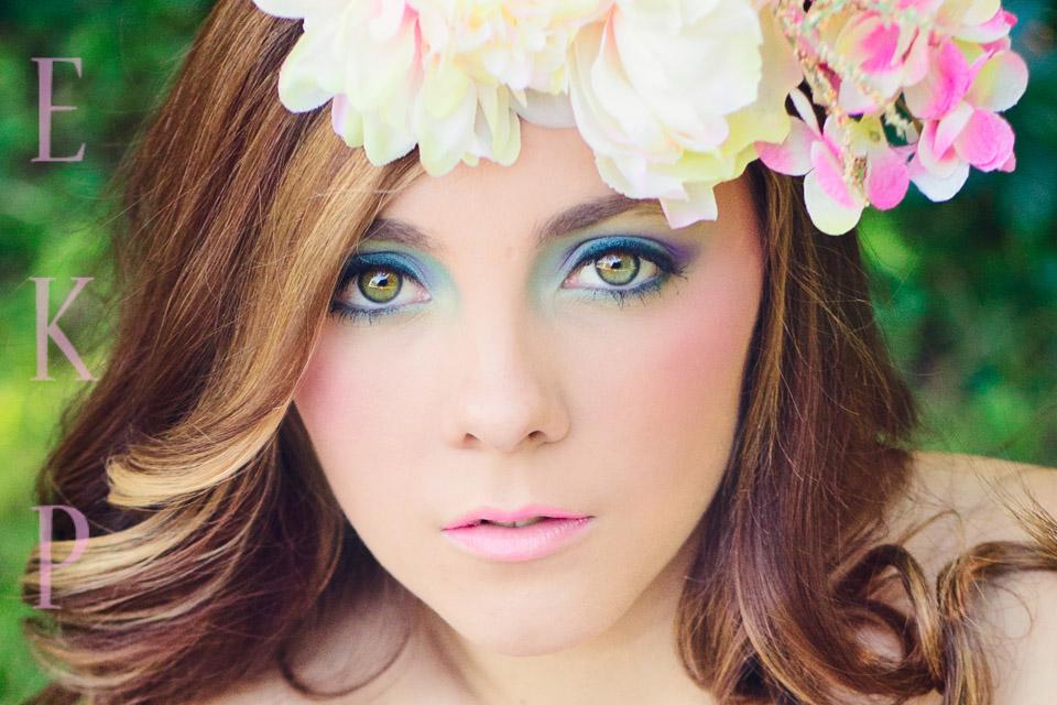 LV2A0045-1-copy Enhance Makeup with Inspire
