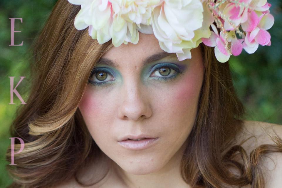LV2A0045-2-copy Enhance Makeup with Inspire