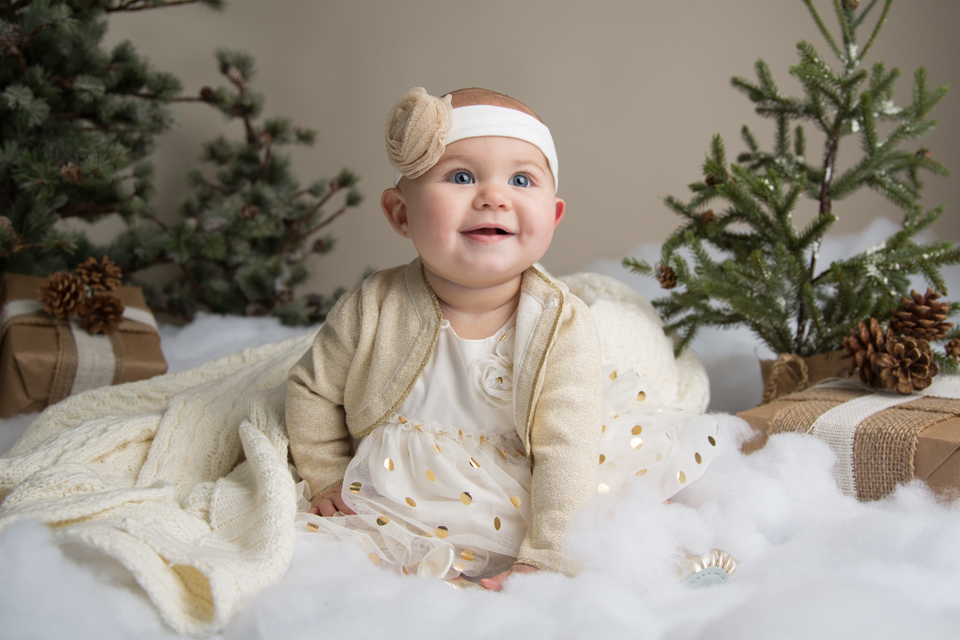 M48A3300-copy-fb-before Gorgeous Holiday Baby Girl edited with Fusion and Newborn Necessities