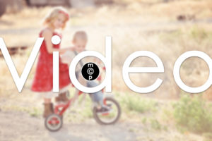 Using Blend Modes in Photoshop