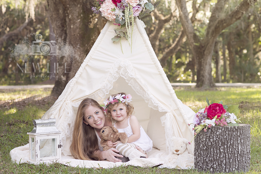 MothersDay2015-1 Dreamy Outdoor Photo Edits with MCP Photoshop Actions