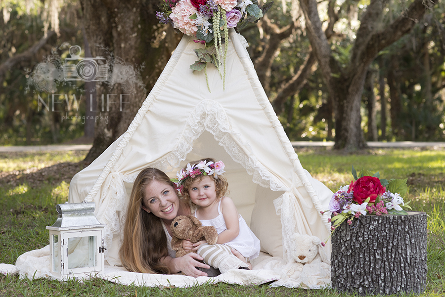 MothersDay2015-1Original Dreamy Outdoor Photo Edits with MCP Photoshop Actions