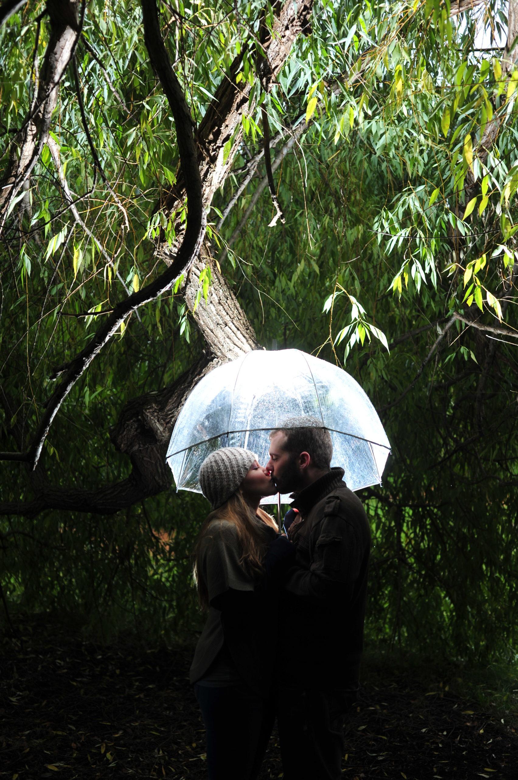 NIK_0366-scaled A Fusion Kiss in the Rain