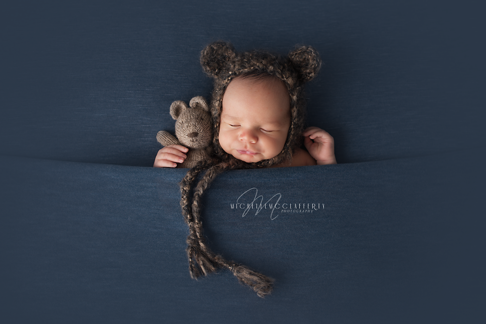 Newborn_Bear_Edit_Raleigh_Photographer_McClafferty_900wd Newborn Edits with Help From MCP Newborn Necessities Actions