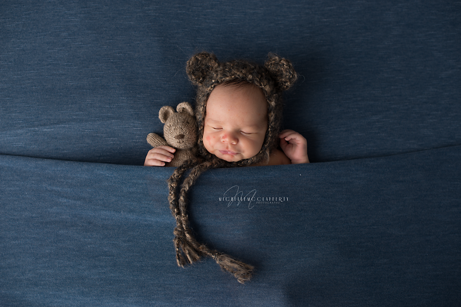 Newborn_Bear_SOOC_Raleigh_Photographer_McClafferty_900wd Newborn Edits with Help From MCP Newborn Necessities Actions