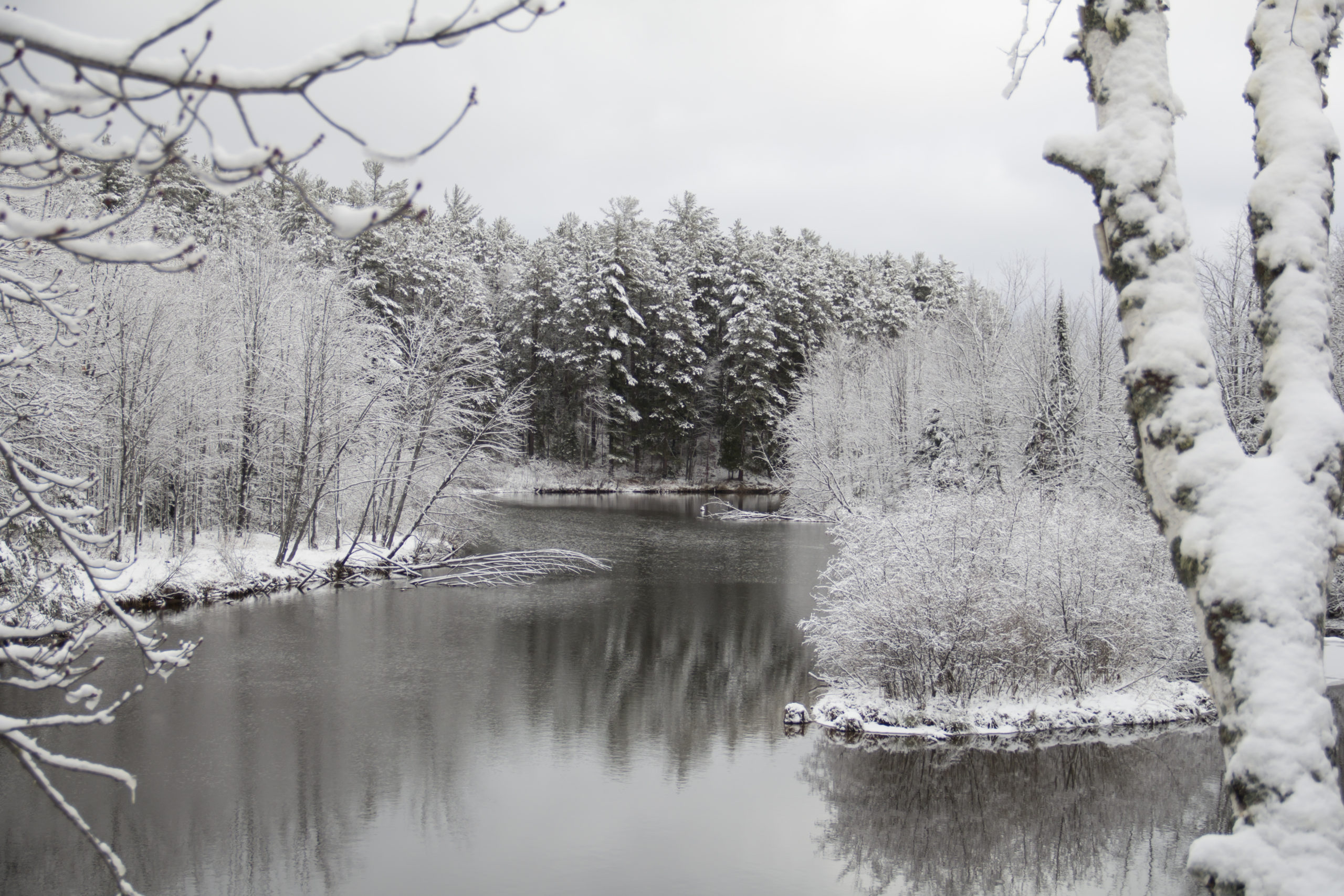 Snowy-River-No-Crop-scaled Attention to Detail in Snowy Scenes with MCP Actions