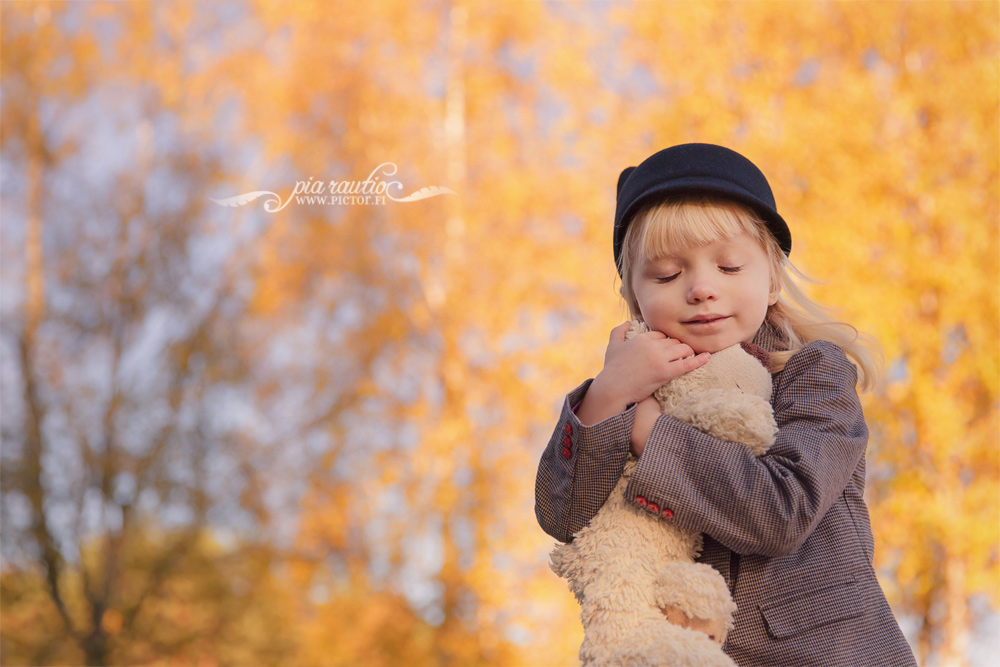 Teddy_after Brighten and Lighten With Inspire