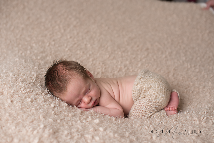Tushie_Up_RAW_McClafferty Newborn Soft Edit Adjustments with MCP Newborn Necessities