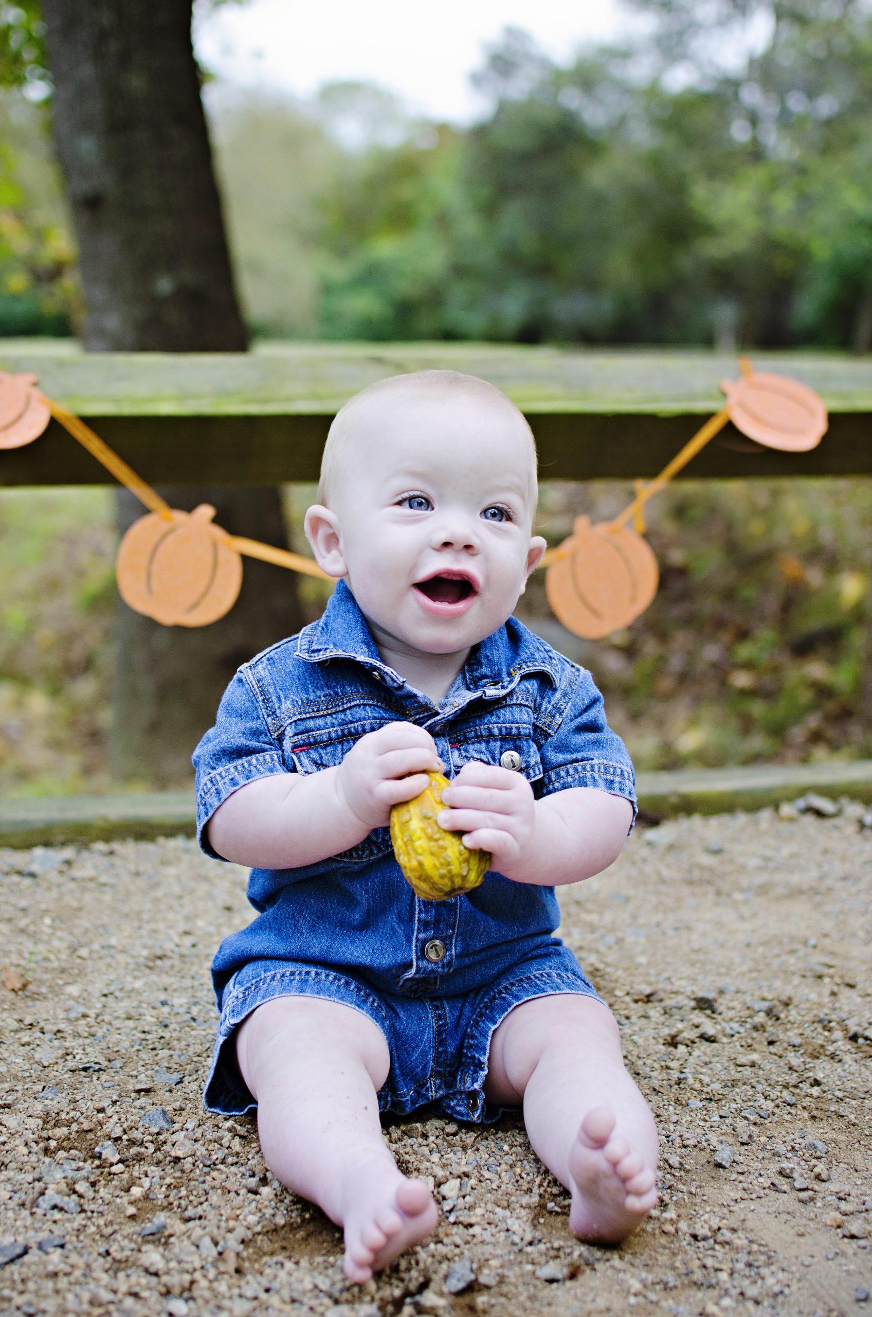 edit3-scaled Newborn Necessities for an Autumn Boy