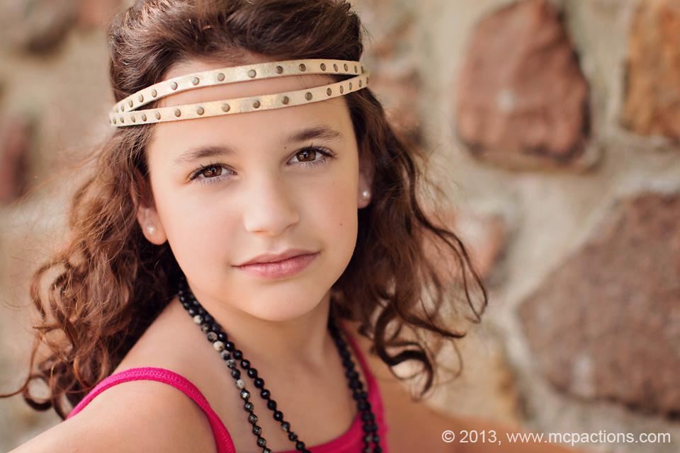 ellie-and-jenna-together-shoot-41 Bohemian Style Photoshop Edit