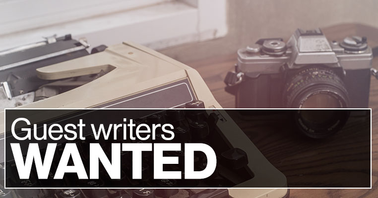 guest-writers-wanted