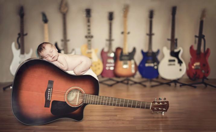 guitar-mcp-716x440