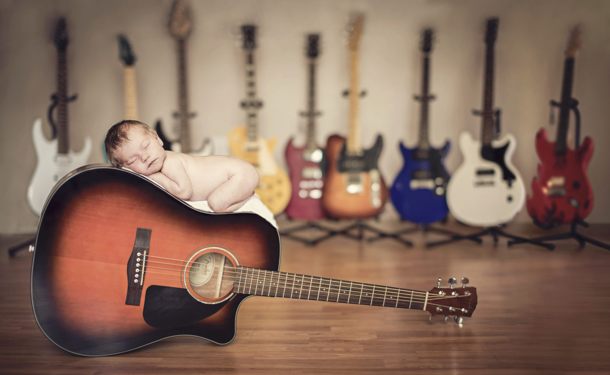 guitar-mcp-scaled Baby's First Guitars