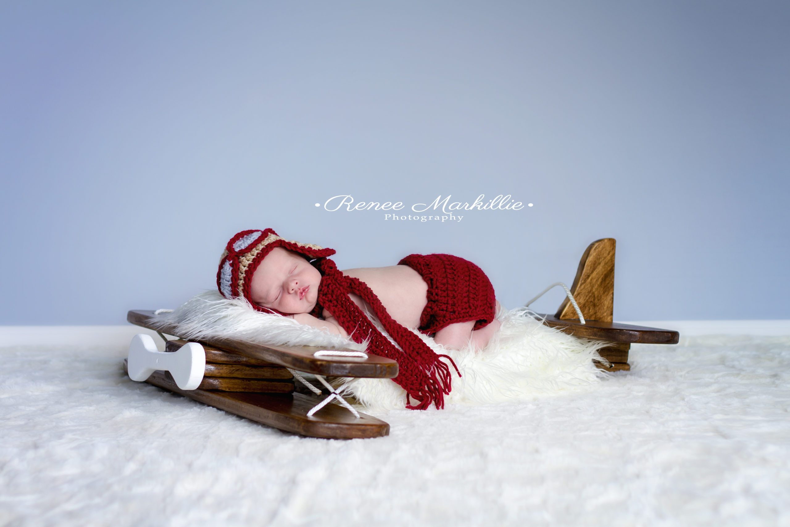 hunterfavfb-scaled Baby Love with MCP Newborn Necessities Photoshop Actions