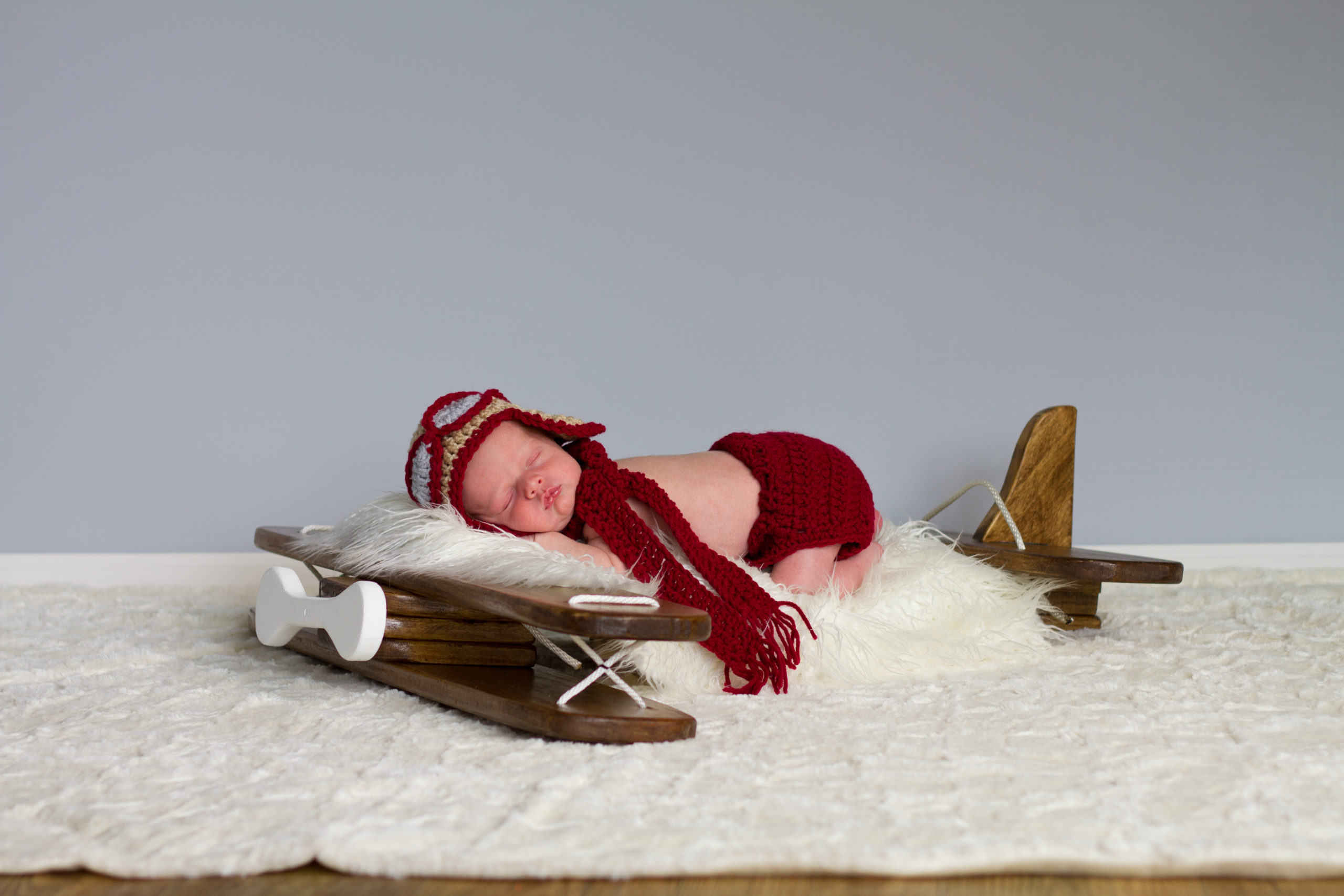 hunterfavrawnoedits-scaled Baby Love with MCP Newborn Necessities Photoshop Actions