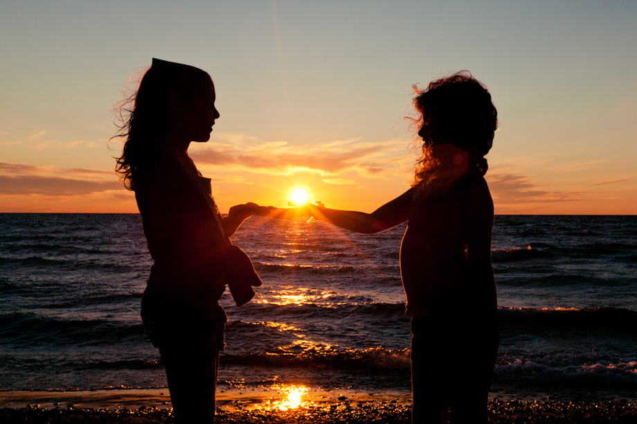 img4580-silh-ej-candyland Sunset Silhouette Preset