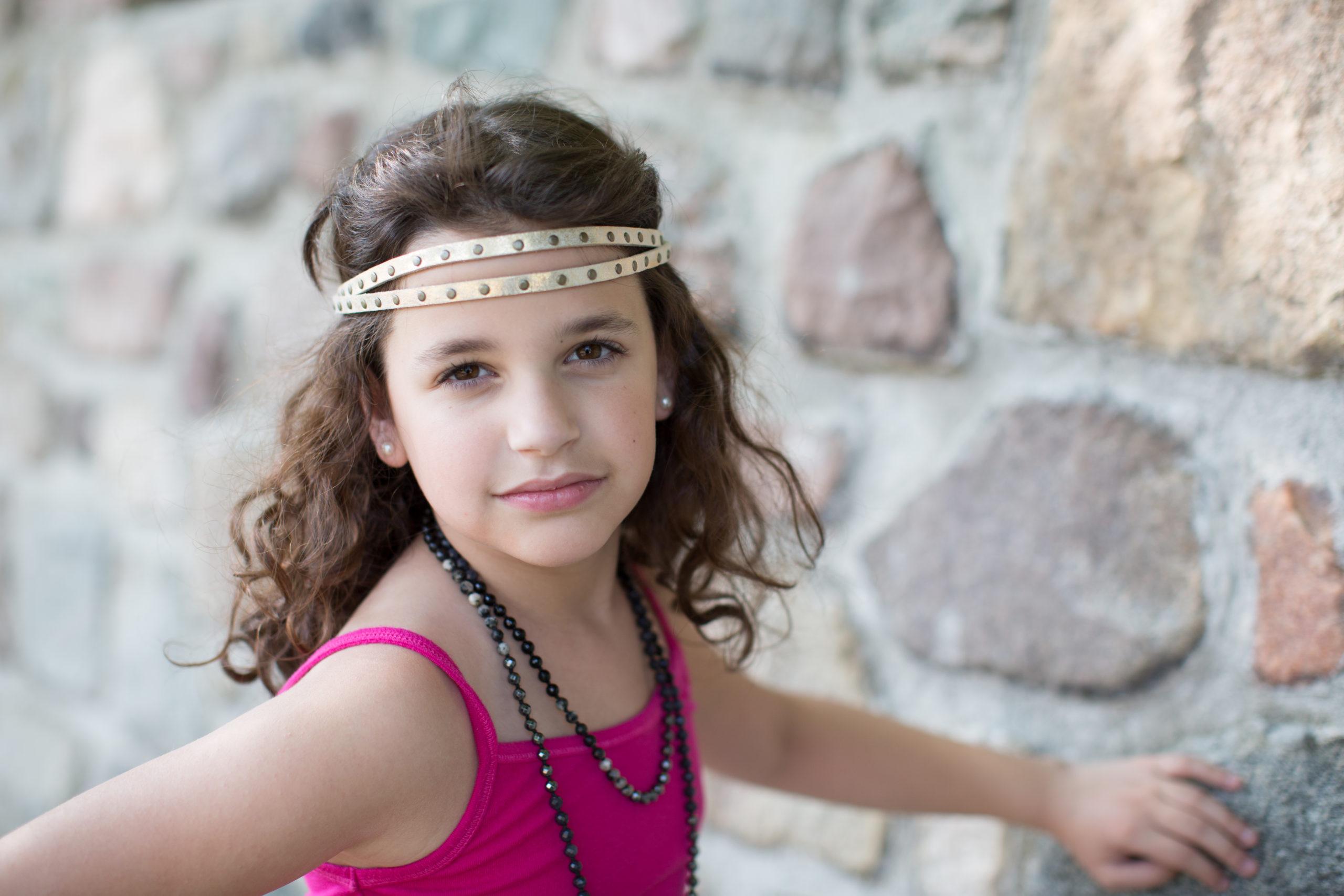 jenna-SOOC-scaled Bohemian Style Photoshop Edit