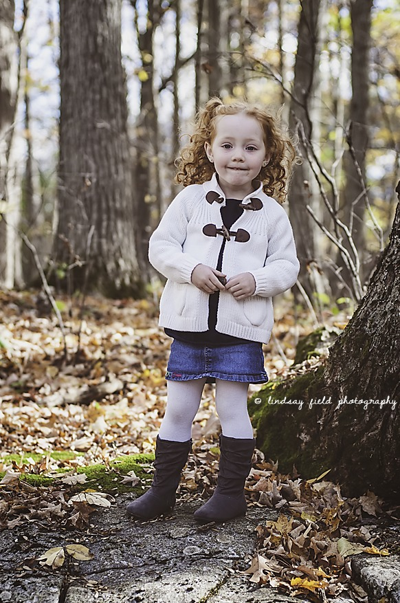 lindsayfieldphotography2-1 Enlighten Princess in the Woods