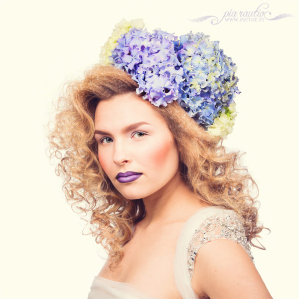 vintage_beauty_2_after-600x600 An Inspirational Vintage Beauty in Creamy Lilac