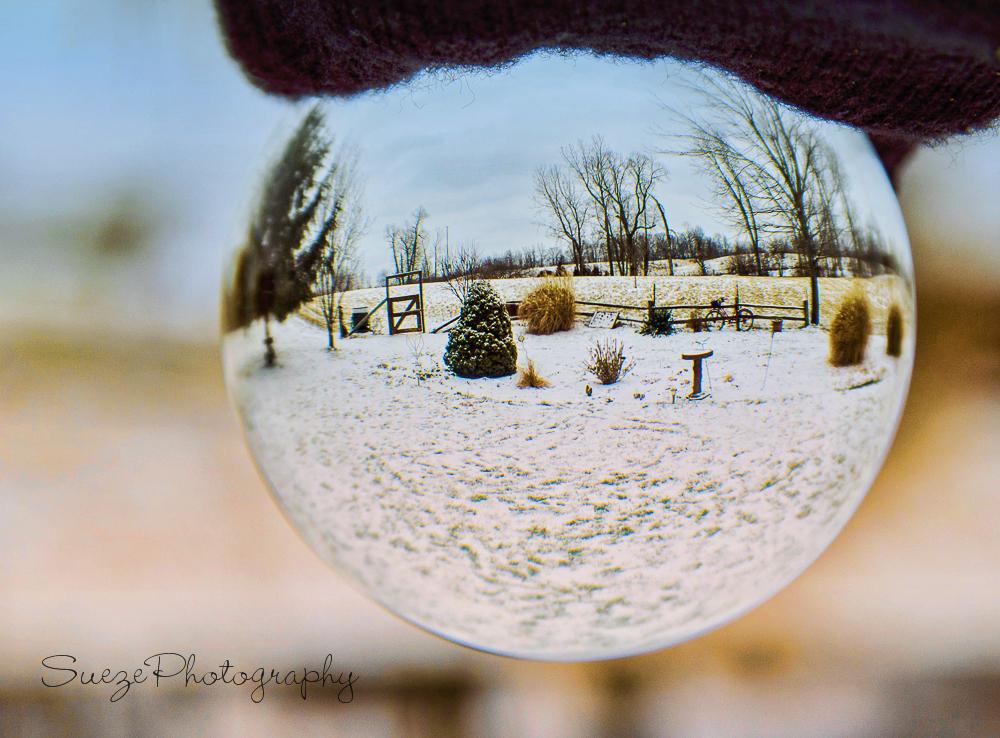 winter-garden-a-1 Seasonal Photoshop Actions Edit
